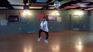 Yo Gotti - Law - Dance by Lyrik London