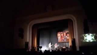 Led Zeppelin - Rock 'n' Roll (Live Cover)