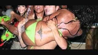 Money Maker - DJ Sava feat Andreea D