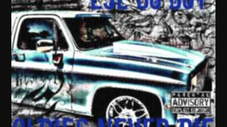 Just One Of Your Kisses/ Jelousy By: Ese Do'Boy (CHICANO RAP OLDIE 2016)
