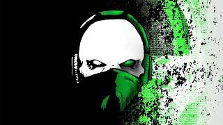The Gremlins - FunkyTown [Best of duploc.com album 2014]