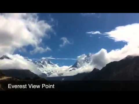 Everest View Point.mp4