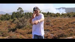 MIND ft. New Shine - Volta (Videoclip Oficial)