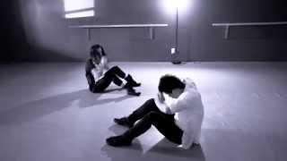 Ed Sheeran - Give Me Love   Larieza Leigh Choreography