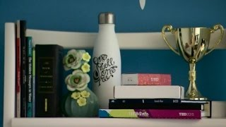 SWELL Bottles Only At STYLE SHACK