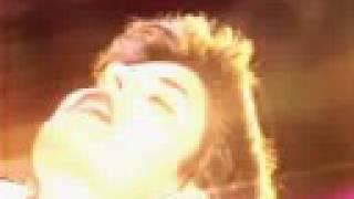 """Blitz - """"Betty frígida"""" (1983)"""