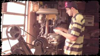 Sk8ver - Inove Fingerboard Decks