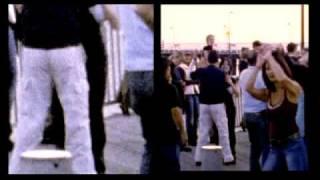 Ben Harper - Shimmer and Shine - Official Video