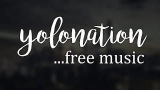 Tre Sera - Let Go (feat. Zach Sorgen) | Free Download