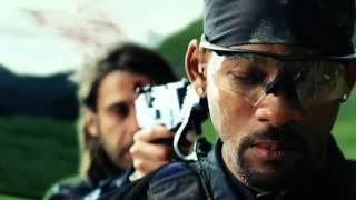 Bad Boys - (Film de Pelicula)