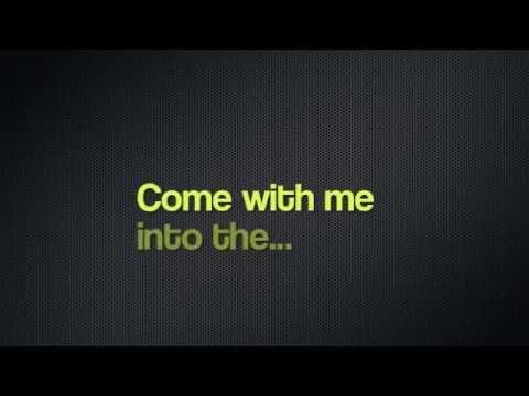 chiodos-duct-tape-lyrics-on-screen-miss-stewpid