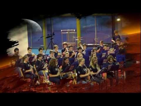 gustav-holst-mars-from-the-planets-suite-op-32-eligiocic