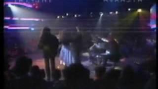 (90's) NAZAN ÖNCEL NOKTA NOKTA