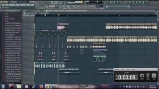 Shaky Shaky - Daddy Yankee ft Plan B & Nicky Jam