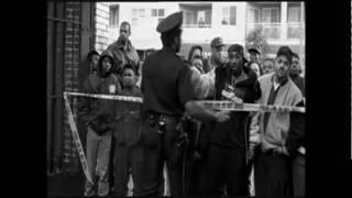 Tupac Feat. Big Syke - I'm Losin' It [G-Funk Remix]
