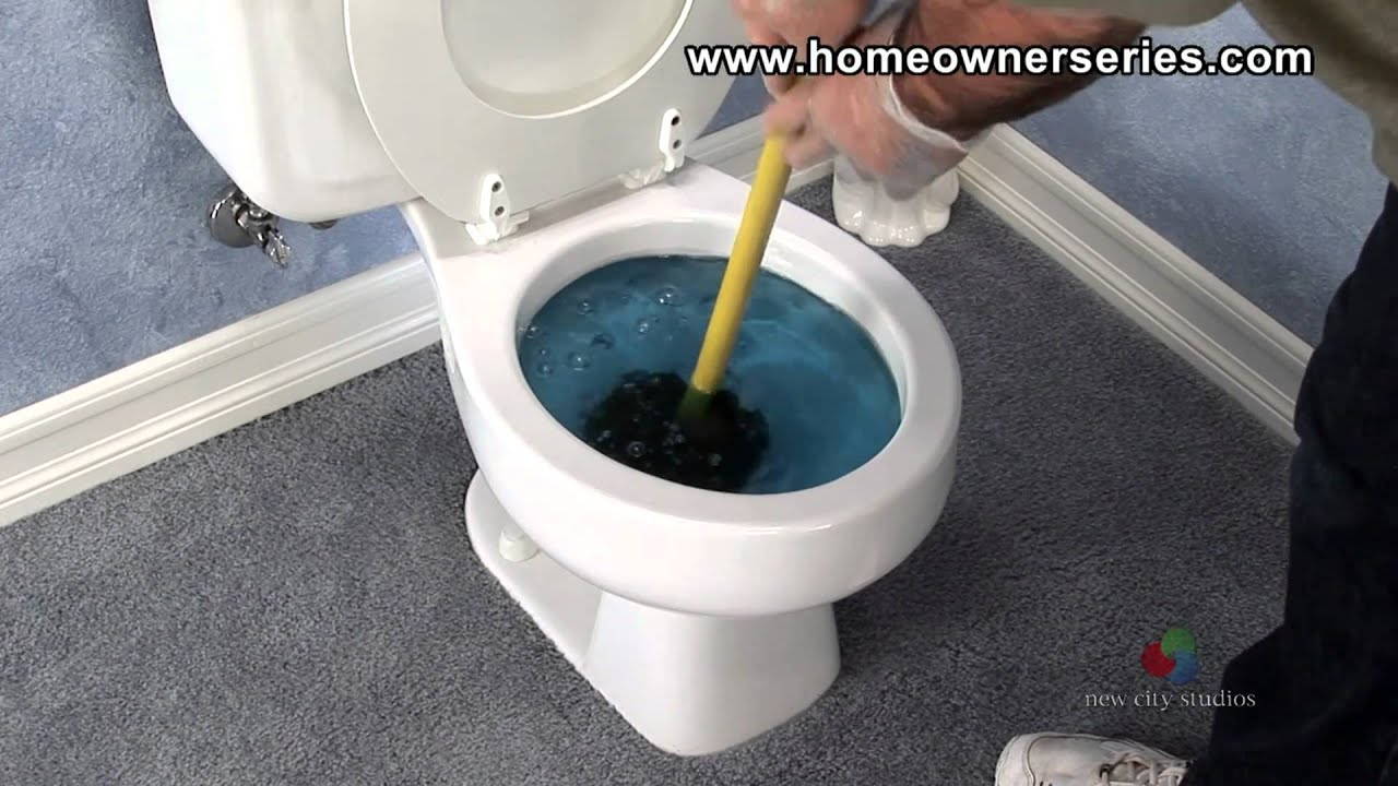 Sewer And Drain Cleaning Chicago IL