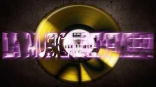 Intro Dj Electronica   Oro Pimbol 4   Remember ACTM, Oro Viejo, 1996
