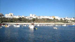 JORGE G. - Vagabundo do Mar