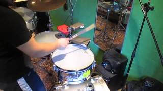 Cover timbal/dime por que/by joseka