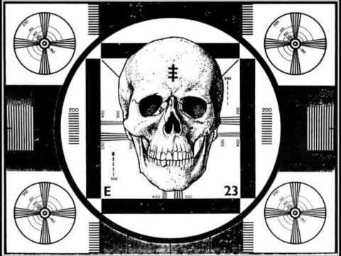 dati/mainpagelinks/Genesis p-orridge death art