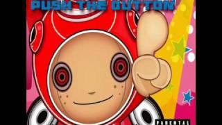 DJ TRUSH Doink Mashup