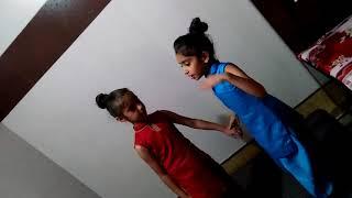BEST#DANCE#ON#SONG#PHOOLON#KA#TARON#KA....... 👌👍