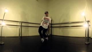@TroyBoiMusic - Afterhours feat. Nina Sky and Diplo   Beyond Nutz   FREESTYLE
