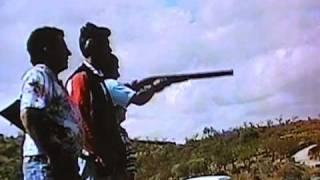 tiroteiro