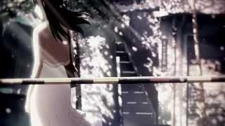 【ANIME ▪ MAD】 - 【AMV】 Wοrth It 720p