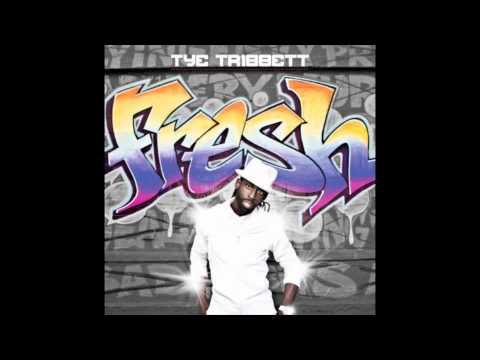 tye-tribbett-take-over-man-of-god-productions-remix-droyul