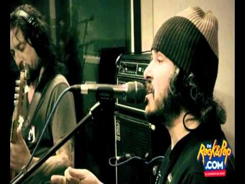 pez-el-hombre-al-que-nada-perturbatrasnoche-rock-and-pop-momo