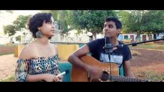 Sorte é ter você - João Bosco e Vinícius (Ludmilla e Lucas Alves)