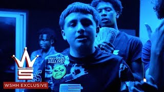 "BOE Sosa ""Roll On Me"" Feat. BOE Sixo (WSHH Exclusive - Official Music Video)"