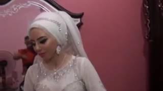 شاهد.. أجمد شقة في مصر ليلة الدخلة كفاية الحمام وأوضة النوم !!
