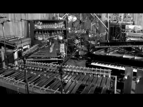 pat-metheny-the-orchestrion-epk-patmethenymedia