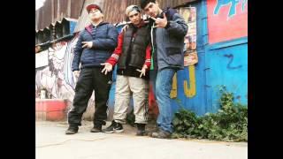 SANTO HIP HOP [SBZ] - SECUELAS