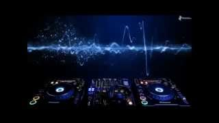 Coldplay - Clocks (Remix) Dj's, Onek & Jusep