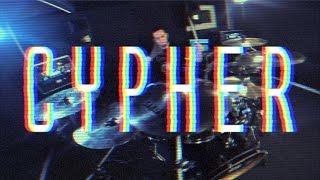 VIRVUM - The Cypher Supreme (Playthrough Video)