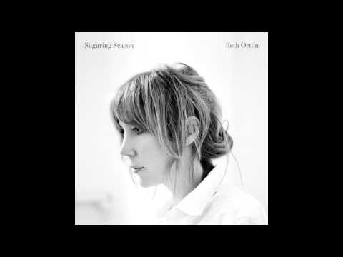 beth-orton-candles-antirecords