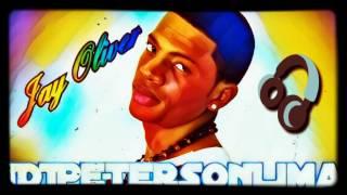 Jay Oliver - Ex Demo (Dj Peterson Lima)