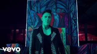 Joey Montana - La Movida