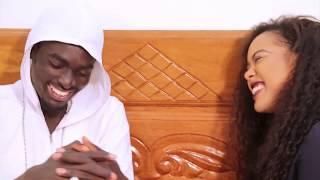 BLACK MILK  -  TRAHISON ( Vidéo Officielle )