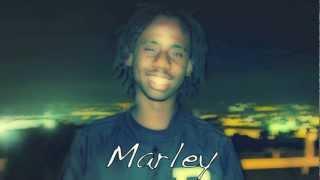 Marley ft Vado - Shinti Street (RAP KRIOLO)