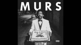 Murs - Surprises ft. Ryan ''Myagi'' Evans (lyrics in description)