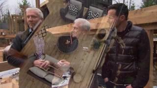 Colin and Justin's Cabin Pressure season 3 - RealCedar.com