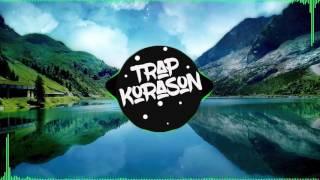 I'm An Albatraoz - AronChupa (E.Y. Beats Trap Remix) [Bass Boosted]