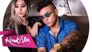 MC Kapela - O Pai Tá Voando (KondZilla)