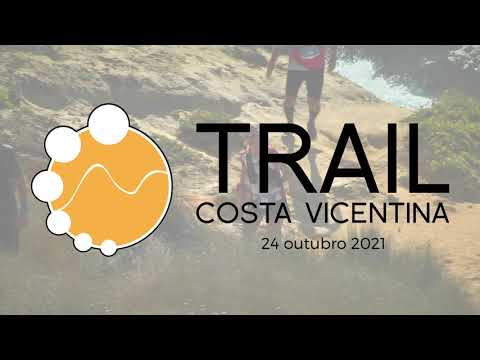 trail costa vicentina