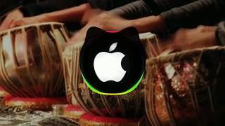 iPhone - Indian Tabla Remix Ringtone / New RINGTONE 2018