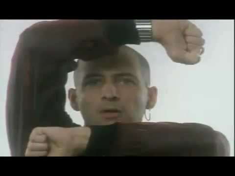 right-said-fred-im-too-sexy-musicvideohut